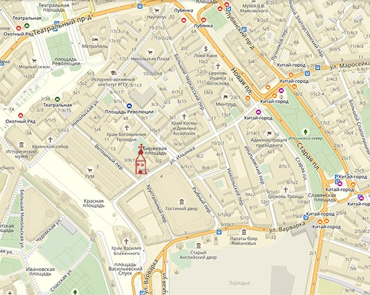 maps_yandex_530