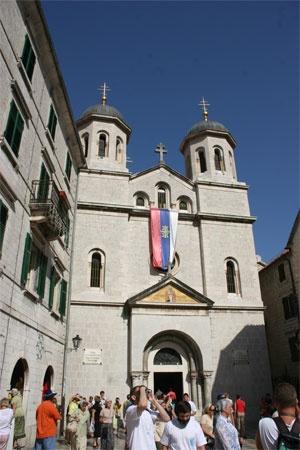 montenegro11_450
