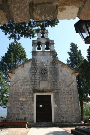 montenegro13_450