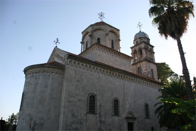 montenegro16_400
