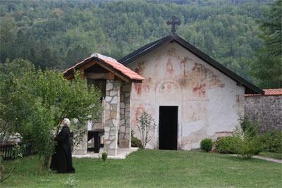 montenegro2_400