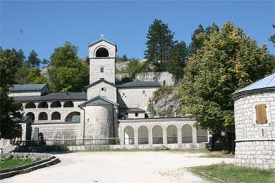 montenegro5_400