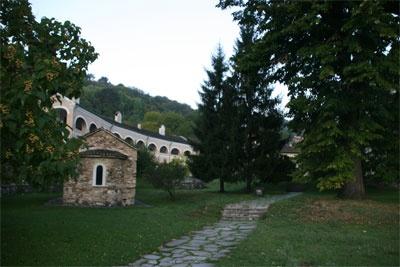 serbia26_400