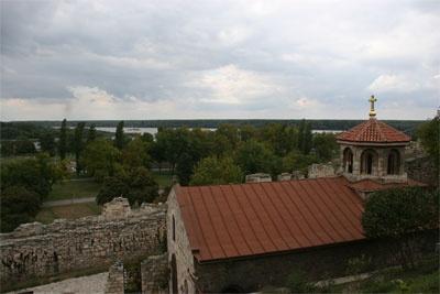 serbia5_400